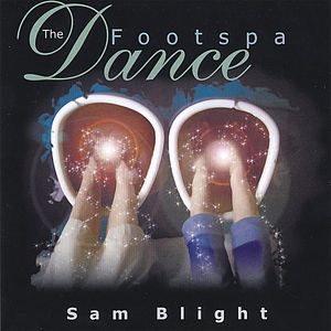Footspa Dance