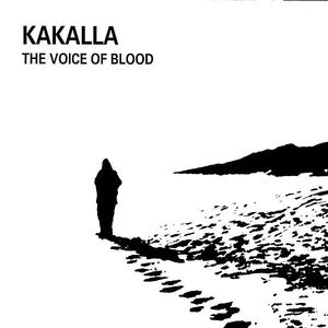 Voice of Blood