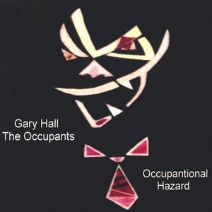 Occupantional Hazard