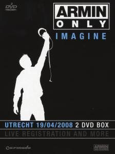 Imagine [Import]