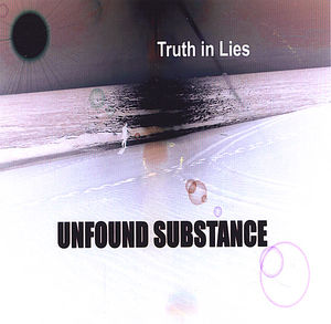 Truth in Lies