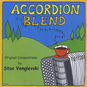 Accordion Blend