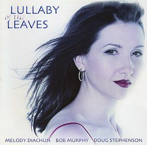 Lullaby of the Leaves