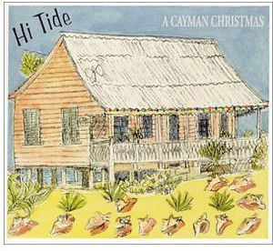 Cayman Christmas