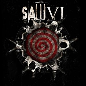 Saw VI (Original Soundtrack)