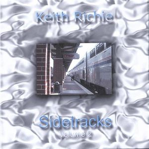 Sidetracks 2