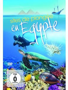 Sites de Plongee en Egypte
