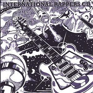 International Rappers /  Various