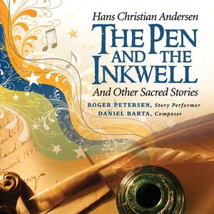 Pen & the Inkwell