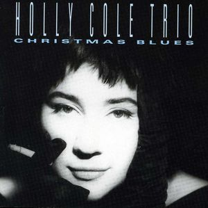 Christmas Blues [Import]