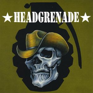 Headgrenade