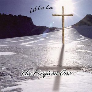 Forgiven One