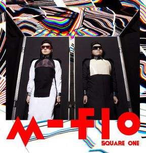 Square One [Import]