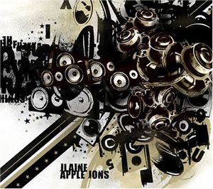 Apple Jons