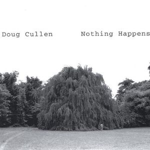 Nothing Happens