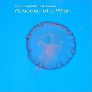 Absence of a Wish