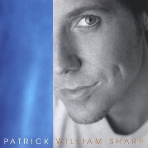 Patrick William Sharp