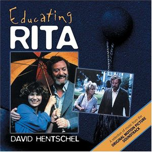 Educating Rita (Original Soundtrack)