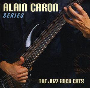 Jazz-Rock Cuts
