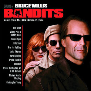 Bandits (Original Soundtrack)