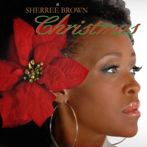 Sherree Brown Christmas