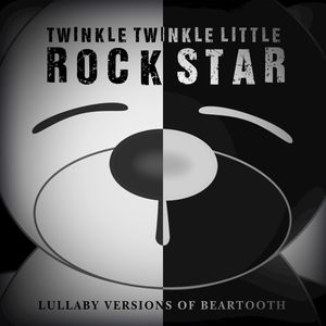 Lullaby Versions of Beartooth