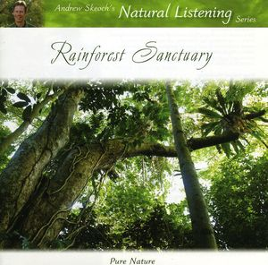 Rainforest Sanctuary
