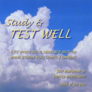 Study & Test Well