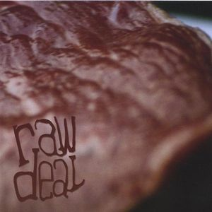 Raw Deal Debut