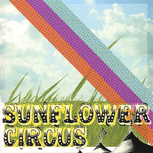 Sunflower Circus