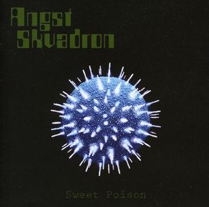 Sweet Poison [Import]