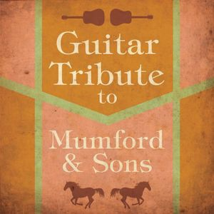 Mumford & Sons Tribute /  Various
