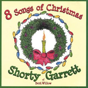 8 Songs of Christmas