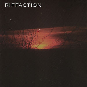 Riffaction