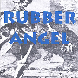 Rubber Angel