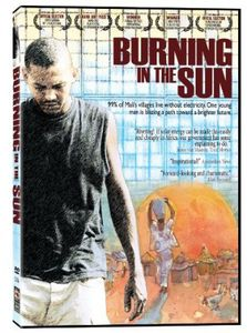 Burning In The Sun [Documentary]