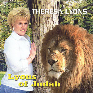 Lyons of Judah
