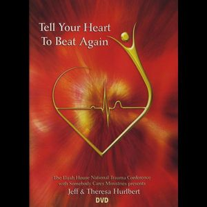 Tell Your Heart to Beat Again