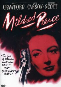 Mildred Pierce [Standard] [Amaray Case]