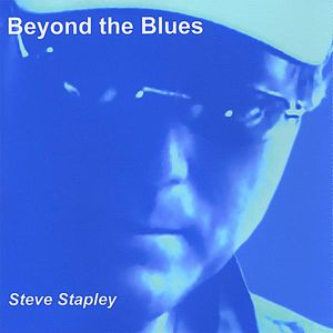Beyond the Blues