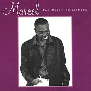 Diary of Marcel