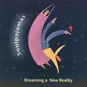 Dreaming a New Reality