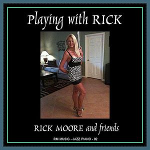Playing with Rick