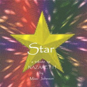 Star: Tribute to Nazareth