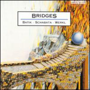Bridges /  Various