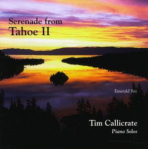Serenade from Tahoe 2