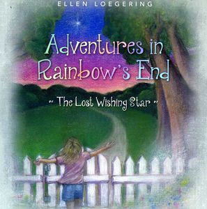 Adventures in Rainbow's End: Lost Wishing Star