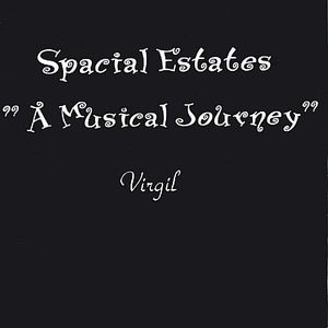 Spacial Estates