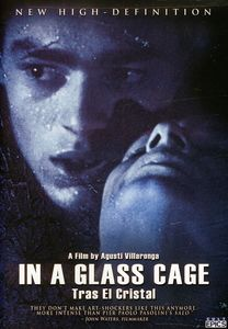 In a Glass Cage