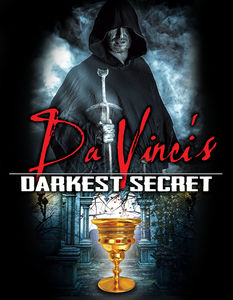 Da Vinci's Darkest Secret